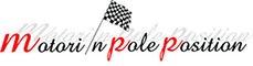 Motori in Pole Position SEO