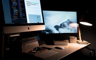Come far gestire al meglio e con facilità un sito internet al cliente