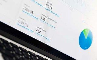 Strategie SEO durante la creazione di siti internet