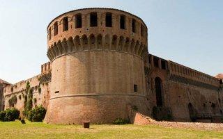 Realizzazione siti web e consulenza internet per le aziende di Imola