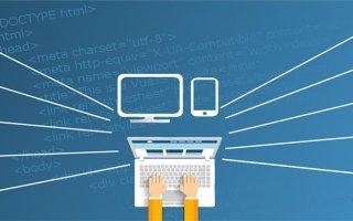 Creazione siti web per il business locale in provincia di Bologna