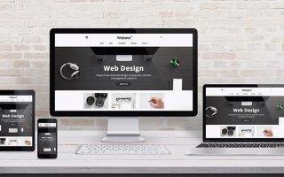 Rifare il sito web aziendale: quando e perchè è necessario
