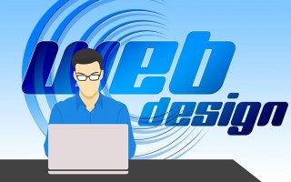 Siti web amministrabili per la tua azienda di Bologna