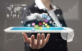 Nuovo sito web: è inutile senza abbinare una strategia di marketing