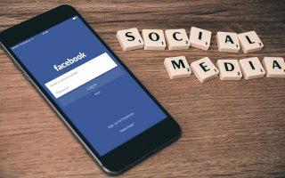 Il sito internet aziendale nel ruolo di hub di raccordo con i social network