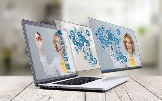 5 feature interattive per il tuo sito web aziendale