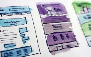 Un sito internet è l'immagine dell'azienda sul web: mai trascurarlo!