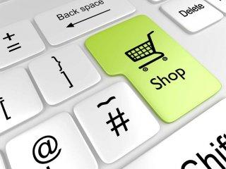 Aprire un sito eCommerce: come partire col piede giusto