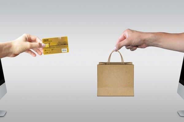 E-commerce ed M-commerce: differenze, ottimizzazioni e tendenze post Covid-19