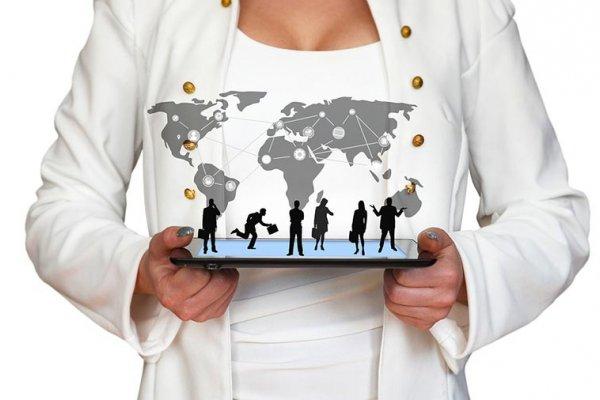 """Internazionalizzazione dell'azienda: meglio indicizzare il sito web a livello """"mondo"""" o """"nazionale""""?"""