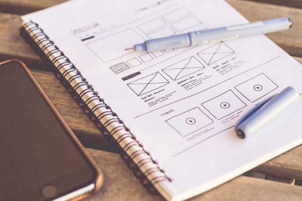 Velocità e mobile first, perchè un sito web non può farne a meno