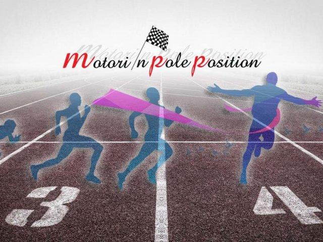 Pole Position: il nostro principale obiettivo del posizionamento siti web. Anche il tuo