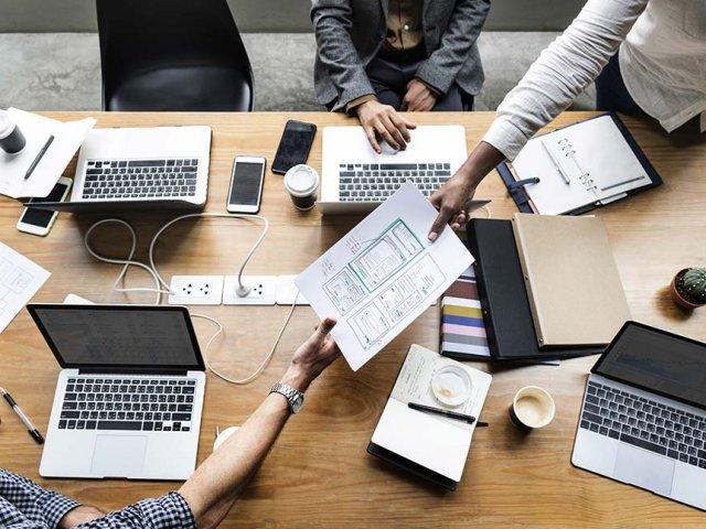 Web Agency a Bologna: come valutare la più adatta al tuo progetto