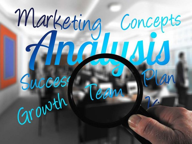 Come sfruttare i competitors per la realizzazione del sito web aziendale