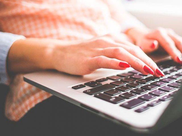 Gli articoli ideali per il blog sul sito aziendale: come strutturarli ed arricchirli