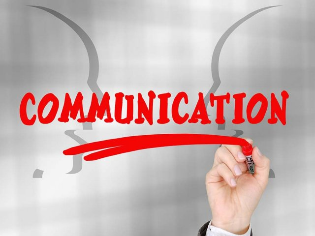 6 strategie di comunicazione per tenere il sito web aggiornato con nuovi contenuti