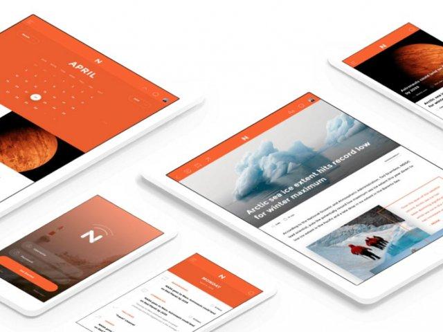 Siti monopagina, Landing Page, Mini-siti: cosa sono e quando conviene usarli