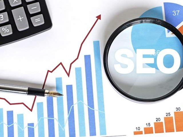 Nuovo sito web: meglio investire sulla SEO o su Google ADS? O usare entrambi?