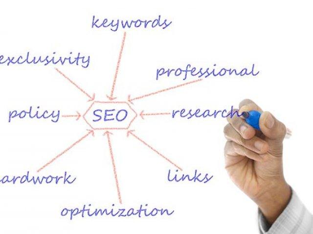 I 5 elementi per strutturare la SEO di un articolo per un blog aziendale