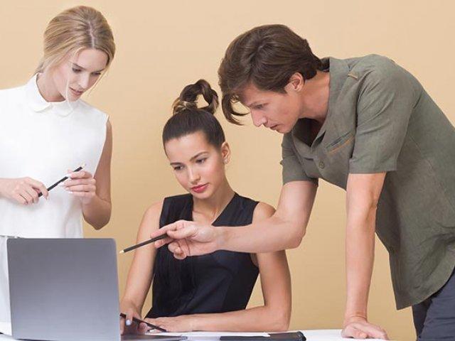 Realizzare un sito web: i 5 punti più importanti da non trascurare