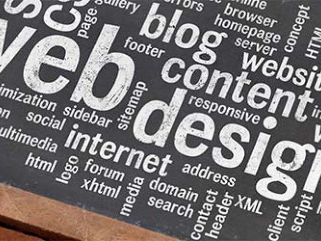 Realizzazione siti internet: quanto incide l'impatto multimediale